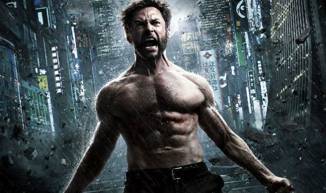 the-wolverine-trailers-featured