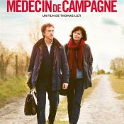 Médecin de campagne, le film qui fait du bien!