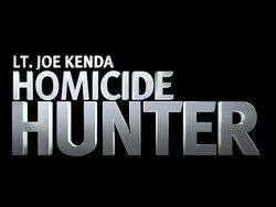 Homicide_Hunter_Lt._Joe_Kenda