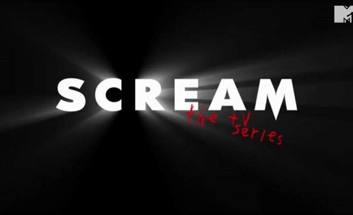 MTV's Scream Season 2 Looking for Students