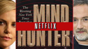 Netflix's-Mindhunter-Looking-for-Several-Roles