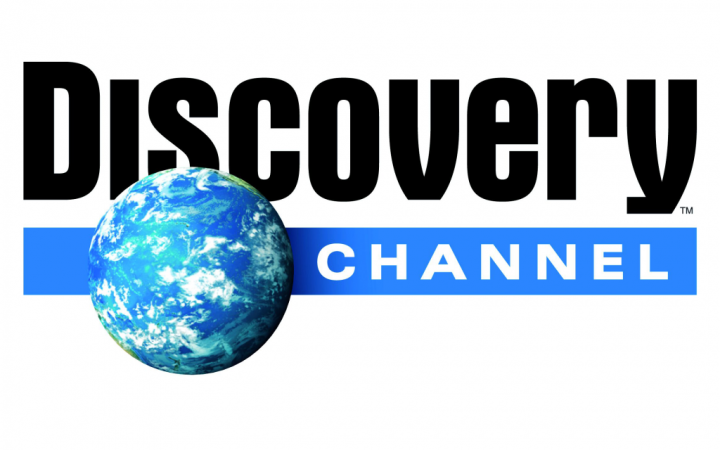 New Discovery Survival Series Seeking Families