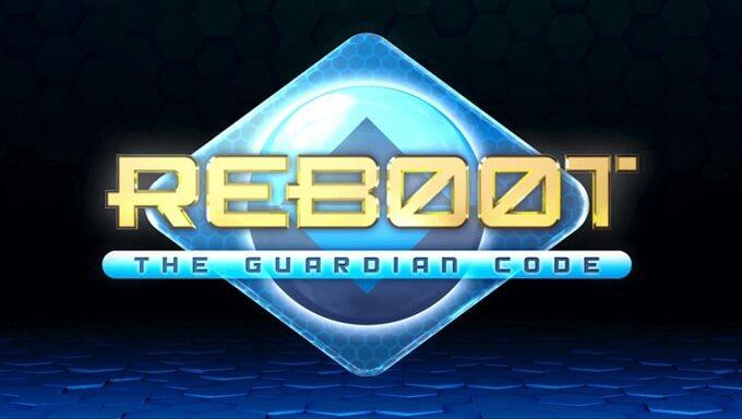 Reboot_the_guardian_code