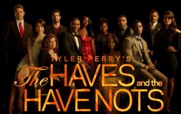The-Haves-and-the-Have-Nots