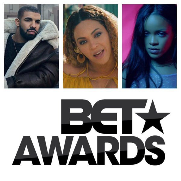 bet-awards-2016-noms-tgj-600x600