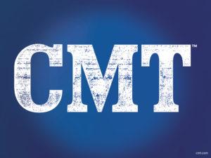 cmt_logo__120717153947