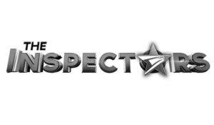 the-inspectors-logo