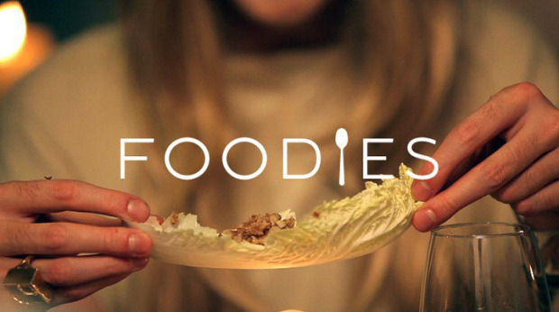 Cable TV Show Looking for Foodies