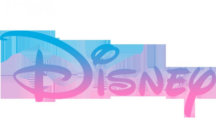 Disney Commercial Seeking Real Families & Friends Nationwide