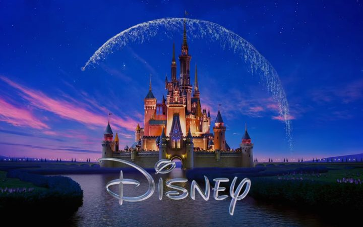 "Disney Movie ""The Nutcracker"" Seeking Teens for Lead Role"