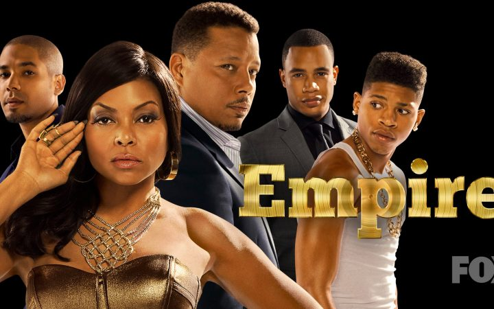 FOX's Empire Looking for Twin Babies