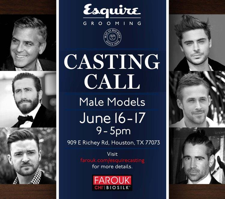 FSI_Esquire_Casting_Call_Web_Version