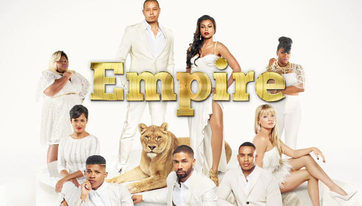 Fox's Empire Seeking Rappers & Teens