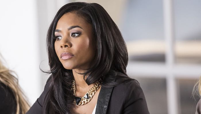 Girls Trip Starring Regina Hall Looking for Extras