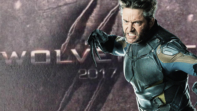Marvel's Wolverine 3 Looking for New Faces