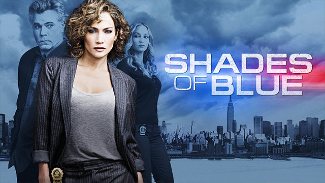 NBC's Shades of Blue Looking for Babies