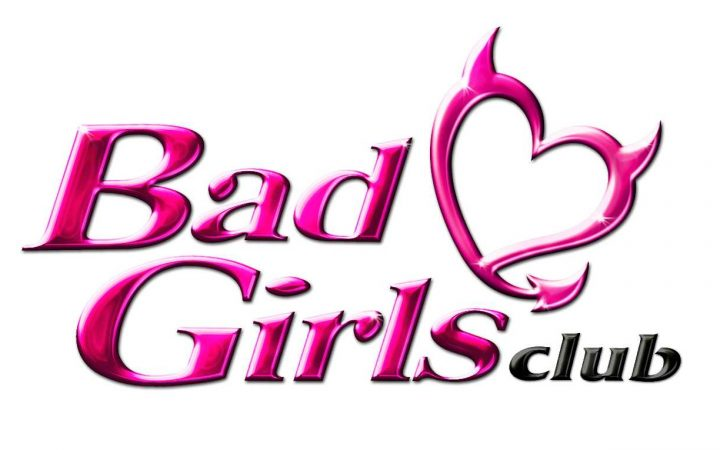 Oxygen's Bad Girls Club Season 16