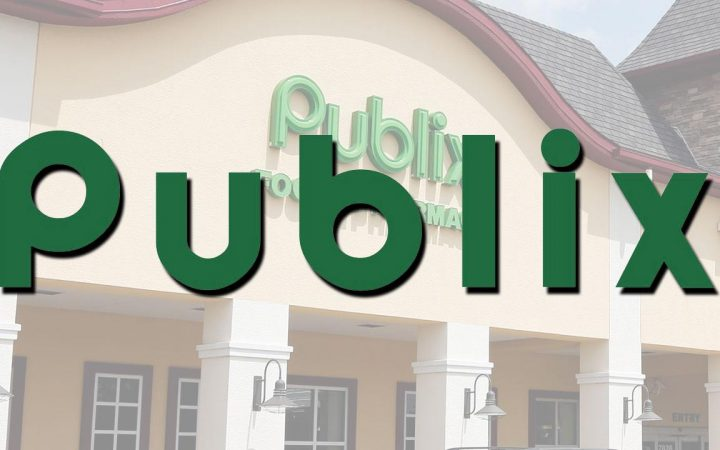 Publix Commercial Seeking Lead Roles & Extras