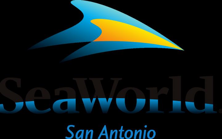 SeaWorld Commercial Seeking Kids, Teens & Adults