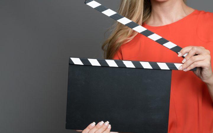 Short Film Atlantic City Seeking Teen Actress