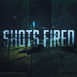 ShotsFired_avatar_0