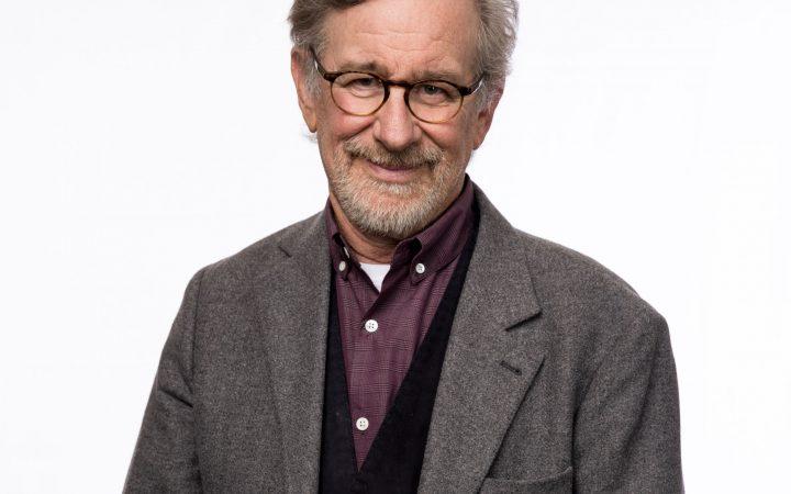 Steven Spielberg Movie Seeking Boy for Lead Role