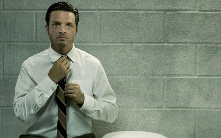 "Sundance Channel's ""Rectify"" Looking for Extras"