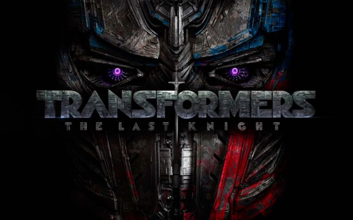 Transformers 5 The Last Knight Looking for Men & Women