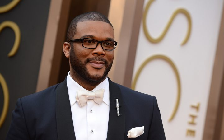 Tyler Perry TV Show Too Close to Home Seeking Extras