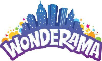 Wonderama TV Show Looking for Kids