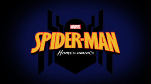 spider-man-hoemcoming