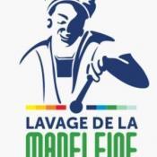Le célèbre festival culturel brésilien