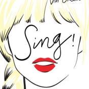 couverture du livre Sing