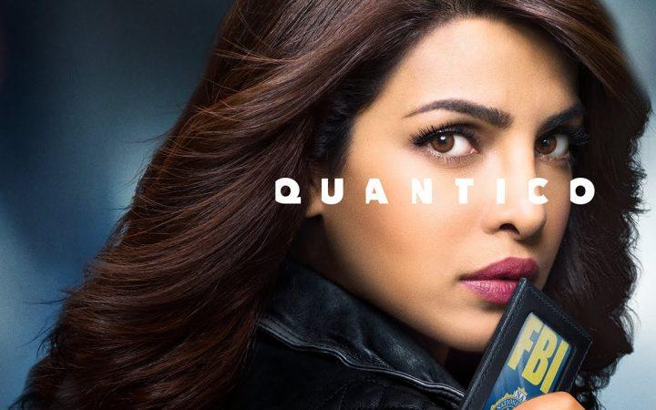 ABC's Quantico Seeking Extras for Season 2