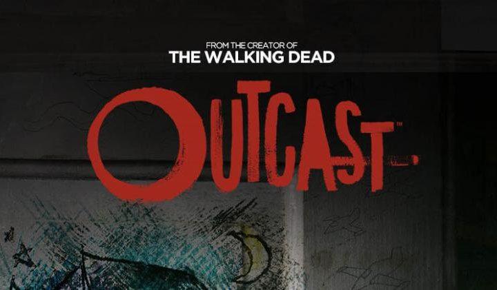 "Cinemax's ""Outcast"" Seeking Skateboarding Teens"