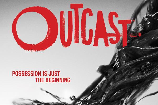 Cinemax's Outcast Season 2 Seeking Patrons & Shopppers