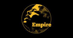 Empire TV show season 3