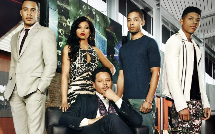 Fox's Empire Seeking Teen for Recurring Role