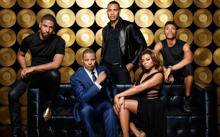 Fox's Empire Seeking Teen for Speaking Role