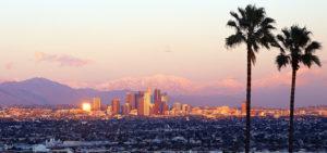 Los-Angeles-Casting-Teens