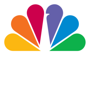 NBC Funded Casting NOw