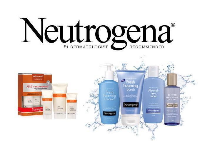 Neutrogena-neutrogena-28144766-697-483