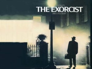 The-Exorcist-Casting-Call