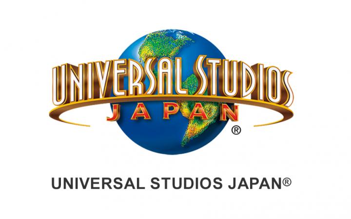 Universal Studios Japan Seeking Actors, Singers & Dancers