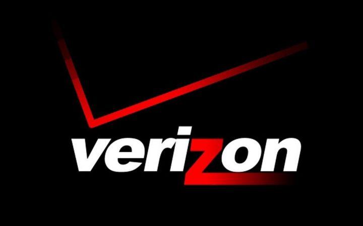 Verizon Commercial Campaign Seeking Men & Women