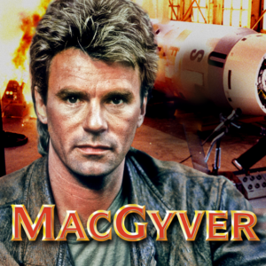 macgyver cbs reboot show