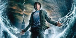 why-i-believe-percy-jackson-deserves-more-recognition