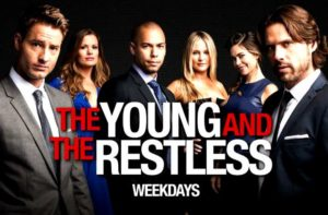 young-and-the-restless