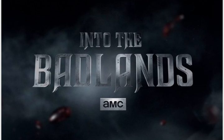 AMC's Into the Badlands Seeking Female Kids & Adults