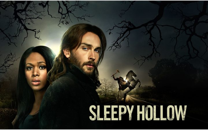 "Fox's ""Sleepy Hollow"" Looking for Extras"